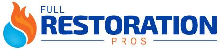 Full Restoration Pros™