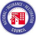 National Insurance Restoration Council logo